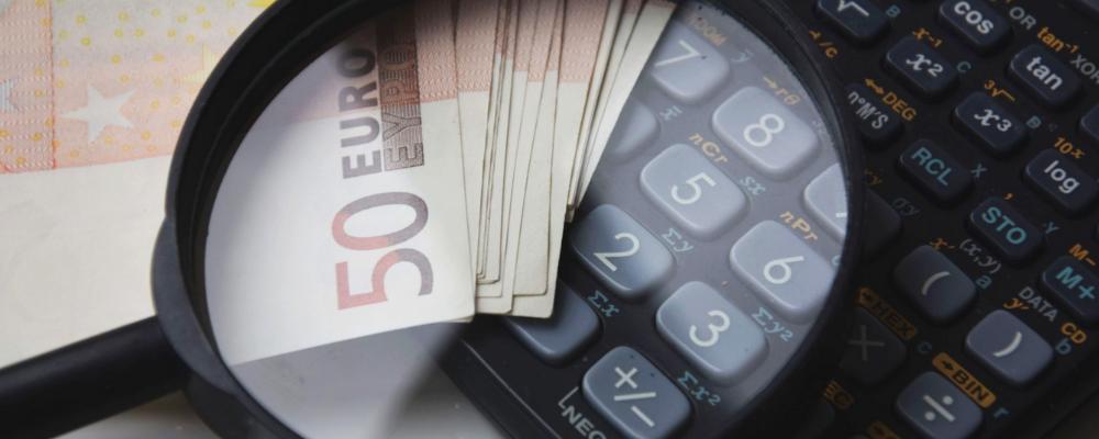 10 простых способов минизировать затраты