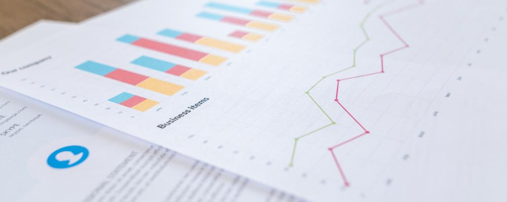 Полезные способы оптимизации общепроизводственных затрат