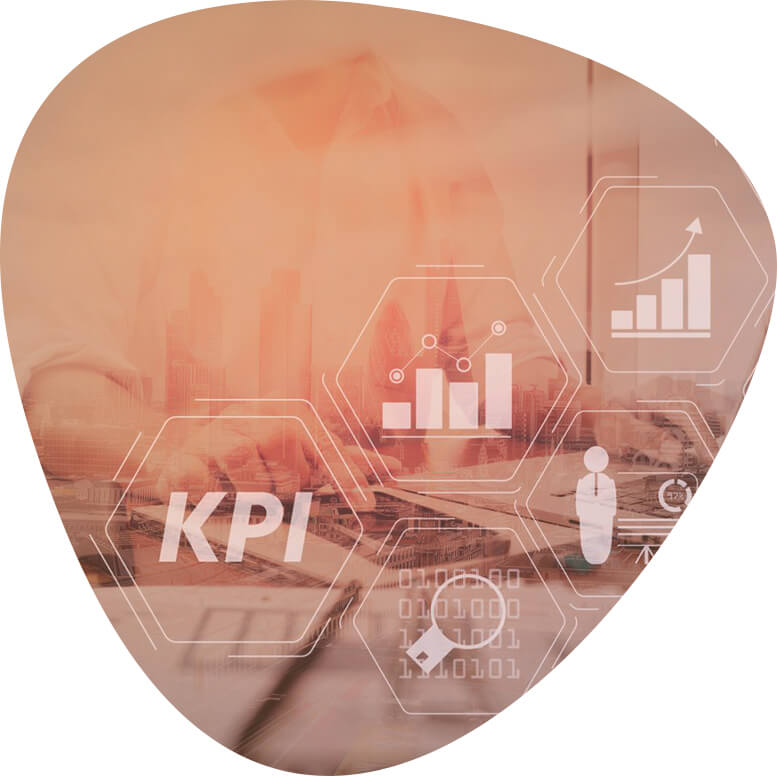 3 ключевых показателя эффективности бизнеса